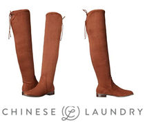 【CHINESE LAUNDRY】日本未入荷♡ Rainey Boot