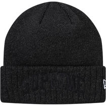 国内発送 Supreme 18FW New Era Arc Logo Beanie ニット帽