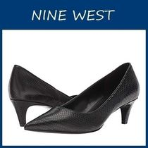 セール!☆NINE WEST☆Quan☆