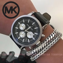 ★再入荷・ヤマト便★Michael Kors Mens Watch MK8310