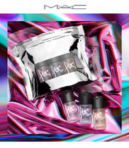 【MAC】2018年限定♪SHINY PRETTY THINGS FIX+ PARTY PACK