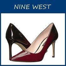 セール!☆NINE WEST☆Emmala☆