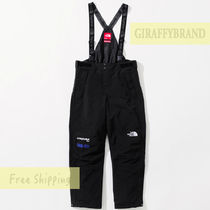 M-XL ☆ 18FW SUPREME / The North Face Expedition Pant
