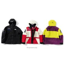 18AW WEEK15 Supreme The North Face Expedition Jacket