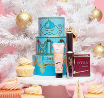 HOLIDAY限定★Benefit Goodie Goodie Gorgeous★Gift Set 即発