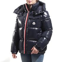 MONCLER ダウンジャケット montbeliard-68950a