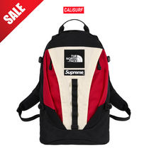 【WEEK15】SUPREME(シュプリーム) /TNF EXPEDITION BACKPACK