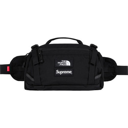 Supreme バッグ・カバンその他 【WEEK15】SUPREME(シュプリーム) /TNF EXPEDITION WAIST BAG(5)