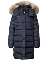 MONCLER(モンクレール) キッズアウター 大人もOK【今年大人気NEW NESTE】 (NAVY/12A/確保済)
