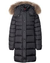 MONCLER(モンクレール) キッズアウター   大人もOK【今年大人気NEW NESTE】 (ダークグレー/12A/確保済)