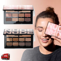 BOBBI BROWN☆Nordstrom限定☆Nude on Nude Eyeshadow Palette