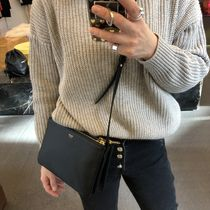 【CELINE】2019SS新作 Trio bag / smooth lambskin (Black)