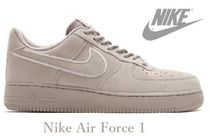 ☆大人気☆大人OK! Nike Air Force 1 Low Moon Particle