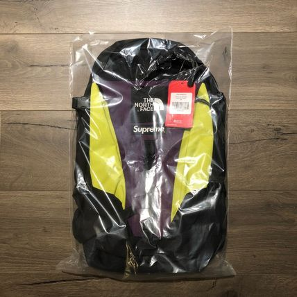 Supreme バックパック・リュック 15 WEEK Supreme FW 18 The North Face Expedition Backpack(4)