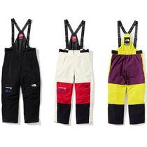 Supreme The North Face Expedition Pant AW 18 WEEK 15