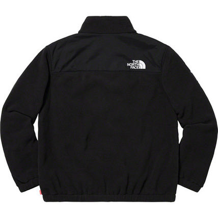 Supreme ジャケット Supreme The North Face Expedition Fleece Jacket AW18 WEEK 15(7)
