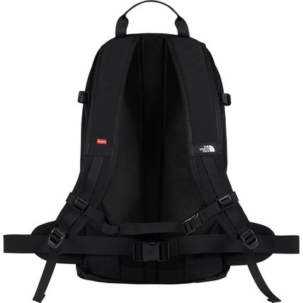 Supreme バックパック・リュック Supreme THE NORTH FACE Expedition Backpack AW 18 WEEK 15(5)