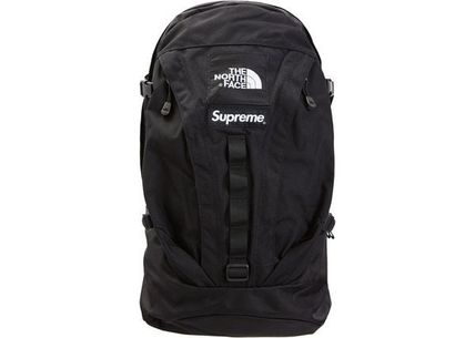 Supreme バックパック・リュック Supreme THE NORTH FACE Expedition Backpack AW 18 WEEK 15(3)