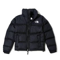 ★THE NORTH FACE 正規品★W'S 1996 RETRO ★ NJ1DJ83A ★
