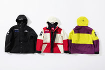【WEEK15】Supreme(シュプリーム)x TNF EXPEDITION JACKET/Ssize