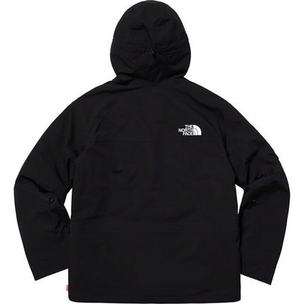 Supreme ジャケットその他 【WEEK15】Supreme(シュプリーム)x TNF EXPEDITION JACKET/Ssize(7)