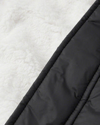 Abercrombie & Fitch キッズその他 アバクロBOYS the a&f essential puffer(4)