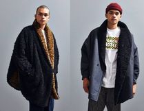 Urban Outfitters◆リバーシブル着物ジャケット(2色)