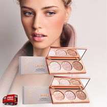 laura mercier☆ホリデー限定☆Face Illuminator Trio 2色