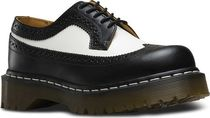 【SALE】Dr. Martens 3989 5 Eye Brogue Bex Sole