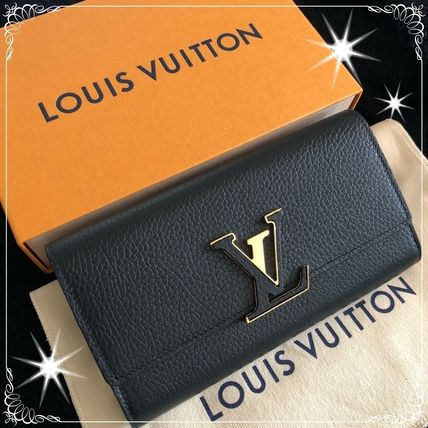 official photos be463 05d62 BUYMA|Louis Vuitton(ルイヴィトン) - 財布・雑貨/メンズ ...