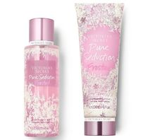 ☆VS Fantasies☆ Pure Seduction Frosted ミスト & ローション