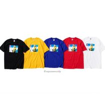 ☆Supreme☆ The North Face Photo Tee