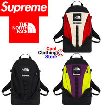 Supreme North Face Backpackシュプリーム 別価格有