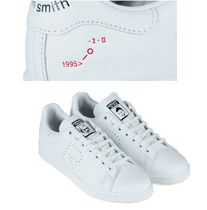セール!!adidas RS Stan Smith ホワイト