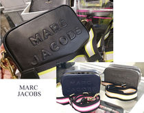 MARC JACOBS(マークジェイコブス) ショルダーバッグ・ポシェット 【MARC JACOBS】人気クロスボディバッグ ☆追跡便/関送込
