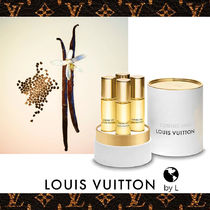 LP0023【Louis Vuitton】フレグランスレフィル CONTRE MOI*2-5着