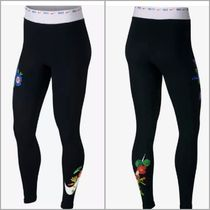NIKE★レギンスGraphic Leggings