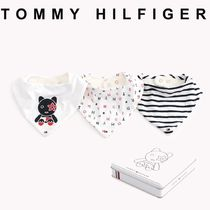 TOMMY HILFIGER 3パックギフトセット 国内買付 ギフトに
