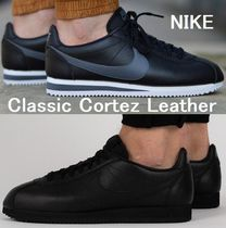 NIKE Classic Cortez Leather Premium  コルテッツ レザー
