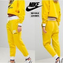 ★Nike★Exclusive To Asos Archiveスウェット*パンツ上下セット