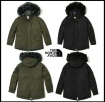 関税込/イベント★THE NORTH FACE★ W'S ATLIN DOWN JACKET 2色