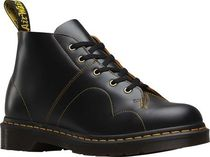 【SALE】Dr. Martens Church Monkey Boot
