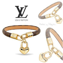 Louis Vuitton(ルイヴィトン) Crazy In Lock ブレスレット