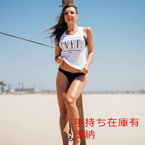 Live Fit(リブフィット) フィットネストップス 【送料無料】Live Fit Century Muscle Tank タンクトップ