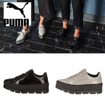 SALE! PUMA Fenty Rehanna Pointy Creeper スニーカー