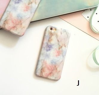 スマホケース・テックアクセサリー iPhone7/8 iPhone7/8plus iPhoneX/XS iPhoneXR iPhoneXS Max(5)