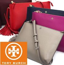 SALE☆Tory Burch(トリ-バ-チ)assel Leather Crossbody