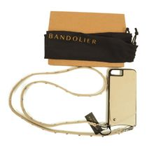 【Bandolier】Sarahi Phone6+7+8+[RESALE]