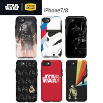 OtterBox x Star Wars スターウォーズ iPhone 7/8ケース