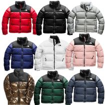 US仕様●レディース The North Face 1996 Retro Nuptse ヌプシ